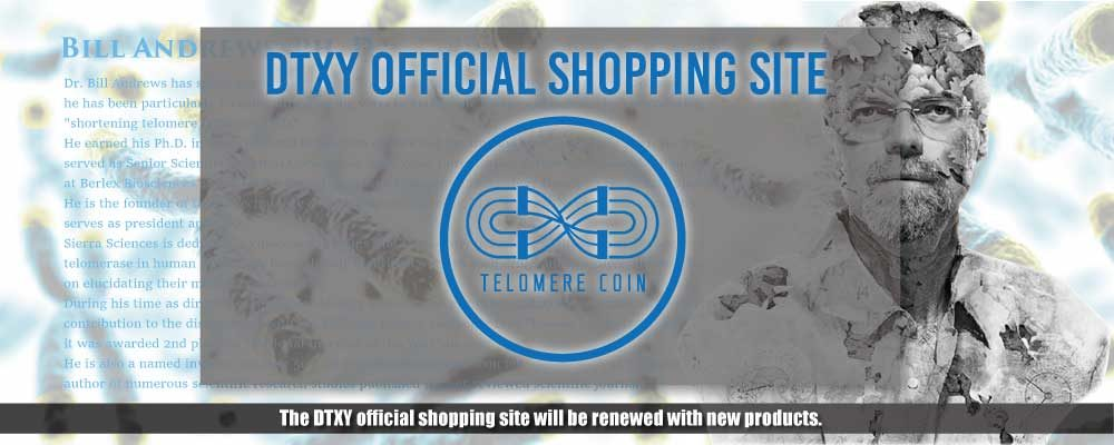 DTXY Shop